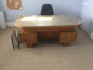 Différents meubles à vendre