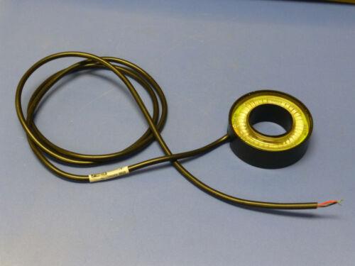 ProPhotonix SpecBright RF1-000-VXF100 LED Ring Light