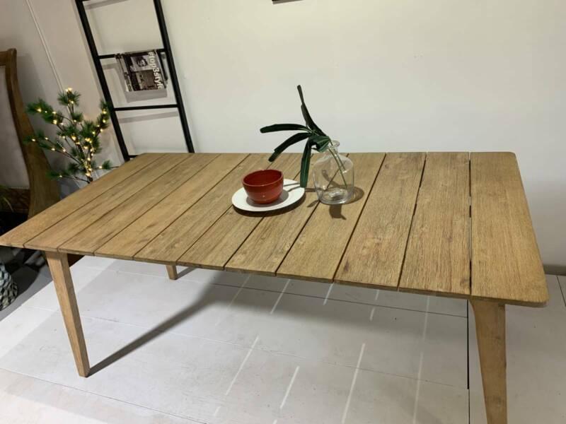 Dining Table Furniture Clearance Center Dining Tables Gumtree Australia Kingston Area Cheltenham 1267506740