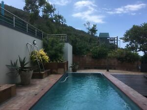 House for sale in Glentana, South Africa