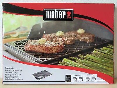 Weber Elektrogrill Günstig Kaufen : Weber grill genesis ii test vergleich weber grill genesis ii