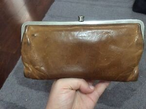 Hobo Alice wallet/clutch Carine Stirling Area Preview