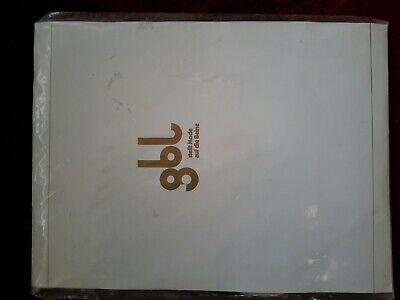 BAHNER GBL , Echte Nylons mit Naht , Farbe Weiss , Größe 9 , Rar , Selten .  gebraucht kaufen  Freisen