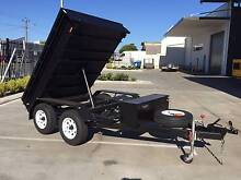 """Trailer 8x5 Tipping  """" Sale on now call for price """" Holtze Litchfield Area Preview"""