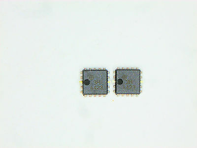 Ha11423mp Original Hitachi 18p Smd Ic 2  Pcs