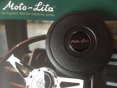 MOTO-LITA 3.5