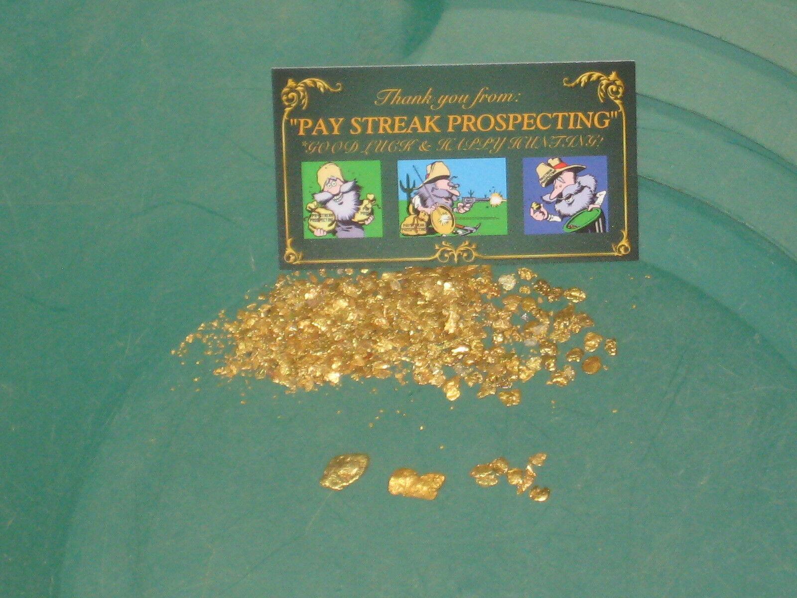 pay_streak_prospecting
