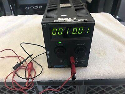 HeartWare Controller AC Adapter Ref 1425  100//250V 50//60Hz 140Va 15V 4.0A