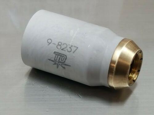 Genuine Thermal Dynamics 9-8237 Plasma Shield Cup Cutmaster SL60 SL100 Torch