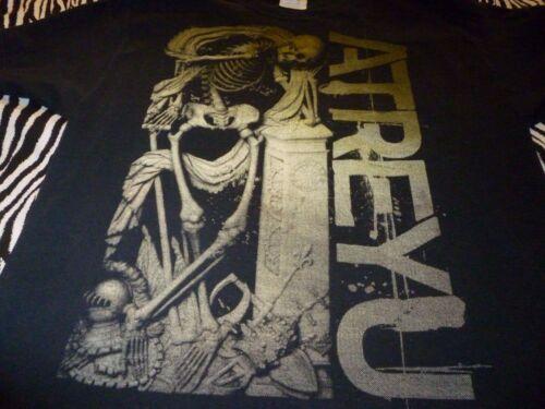 Atreyu Shirt ( Used Size L ) Very Good Condition!!!
