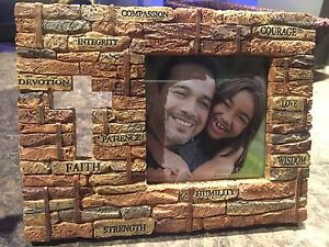 Picture frame brand new