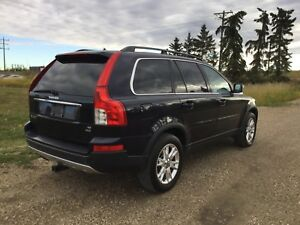 2007 Volvo XC90 for sale