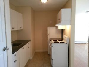 Cute Bach Suite Avail Today!   $720/mth