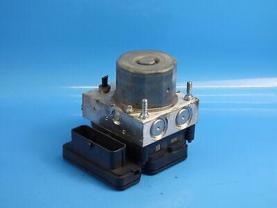 MERCEDES GLA 200 X156 115 KW Hydraulikblock Steuergerät 0265956280 A0004313900