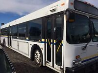 Ex city units 1 of 4 availible  diesel auto only 40k!! Calgary Alberta Preview