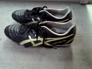 Asics Lethal RS Football Boot US 12 Old Reynella Morphett Vale Area Preview