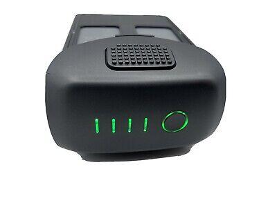 DJI Phantom 4 Pro Intelligent Flight Battery 5870mAh -Obsidian Black Read Des