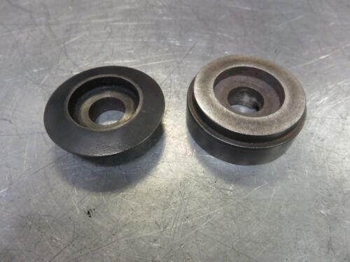 Pexto ,Roper Whitney Fits  622 + 544 Rolls Burring Rolls Forming Roll HVAC