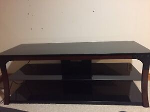 Tv stand 60""