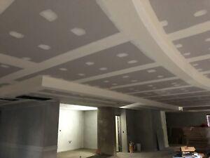 Ceiling, fixer, Ceiling repair, replace, cornice