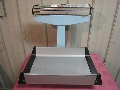 Health O Meter Pediatric Scale Model 332