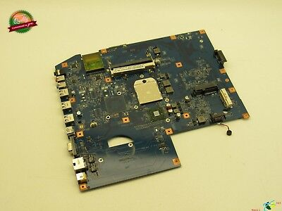 Acer Gateway NV52L  Series Genuine AMD Motherboard NB.C1711.001