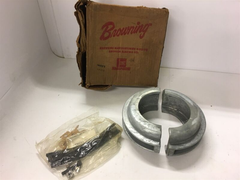 Browning 60Q Coupling Cover