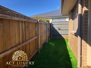 Synthetic grass specialists Harrison Gungahlin Area Preview