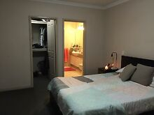 Room with en suite in Highgate Highgate Perth City Preview