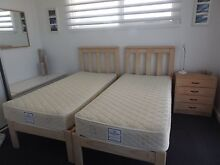 solid wood single beds Middleton Alexandrina Area Preview