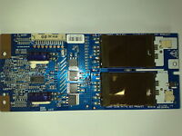 Inverter Lg.philips Lcd Co.,ltd 6635l-0491apnel-t713a Rev-1.1 Pcb 2300ktg007a-f -  - ebay.it