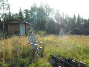 Cariboo property for sale