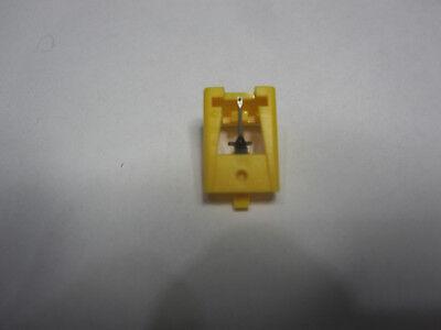 Akai AP-D40 Y AP-Q60 Tocadiscos de Diamante Nuevo