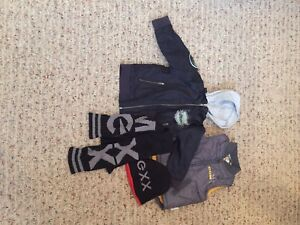 Boys Clothes size 2T