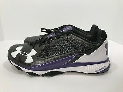 e4dbc602476012 Shoes   Cleats - Mens Baseball Shoes - 10 - Trainers4Me