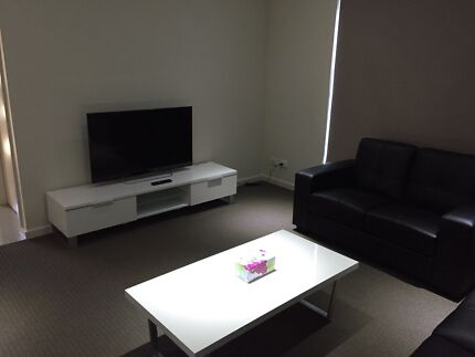 $100 FURNISHED ROOM Dandenong Greater Dandenong Preview
