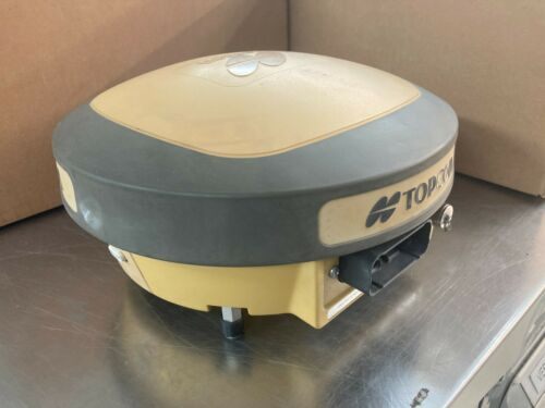 Pre-Owned Topcon AGI3 Antenna (AGA3643)