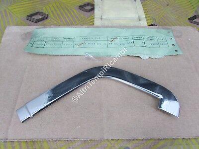 Friso Post Derecha Renault 7700584641