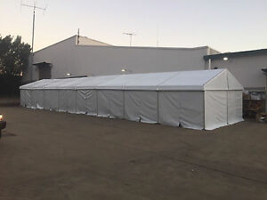 Marquee hire Cheapest in Sydney We won't be beaten on price Goulburn Goulburn City Preview