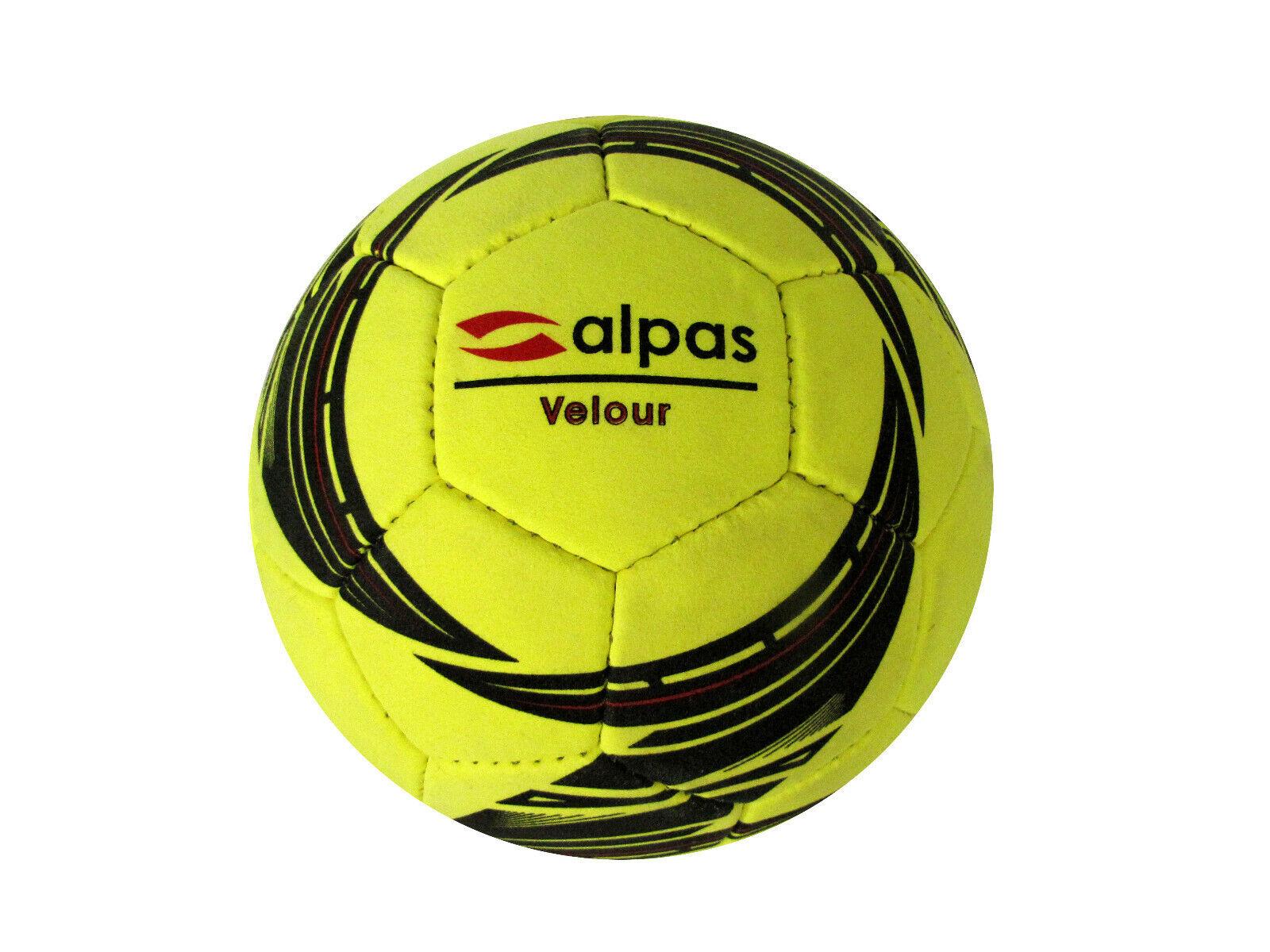 Hallenfußball / Indoor-Fußball Alpas - Größe 5