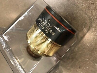Genuine Hypertherm 220756 Plasma Nozzle Retaining Cap Hprxd 130a