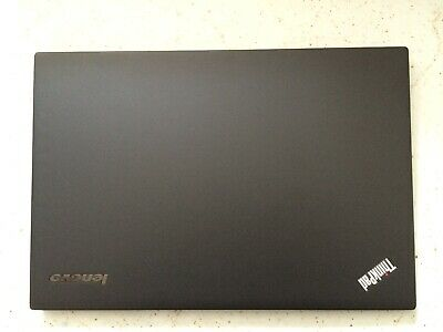 Lenovo ThinkPad X1 Carbon 3rd Gen 3 i5-5300U 1440P TOUCH 8GB 128G Best