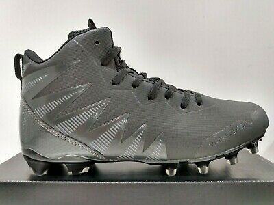 Youth - Football Cleats Size 6 - 2
