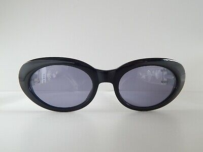 """KENZO"" VINTAGE SUNGLASSES*NEVER USED*OLD STOCK*TRENDY*"