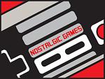 Nostalgic Games