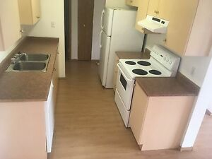 $499 First 2 Months - 1 & 2 Bedrooms Available - 5 Appliances Edmonton Edmonton Area image 7