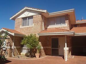 Beautiful house to share in Joondanna all bills includedcluded Joondanna Stirling Area Preview