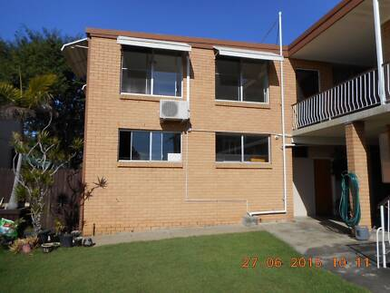 Annerley unit for rent Annerley Brisbane South West Preview