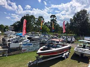 EOFY SALE IS ON UNTIL END OF JUNE.....OFFERS INVITED!!! Tuggerah Wyong Area Preview