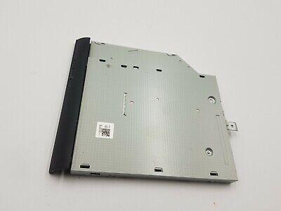 Toshiba satellite c50d-a-133 laptop dvd drive / lecteur boite dvd original c50d